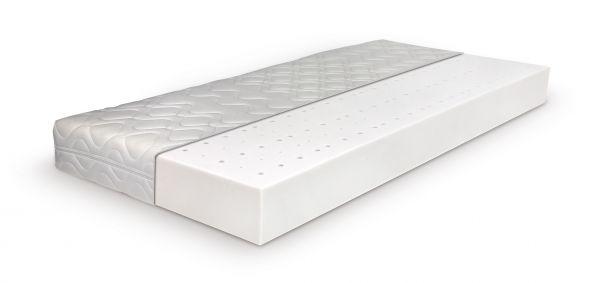 AIR MONO základní zdravotní PUR matrace do postele